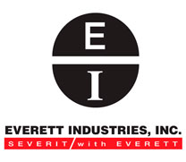 Everett Industries Inc.