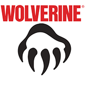 Wolverine Shoe and Tanning Corporation