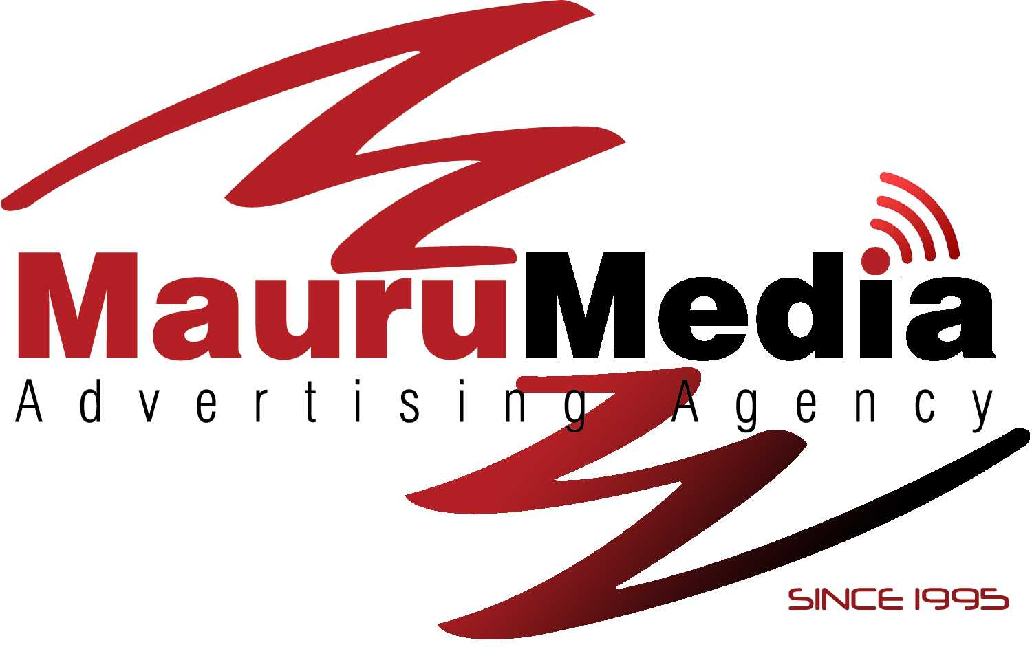 Mauru Media Advertising Agency