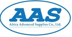 Africa Advanced Supplies (AAS) Co., Ltd.