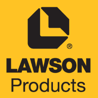 Lawson Products Inc.