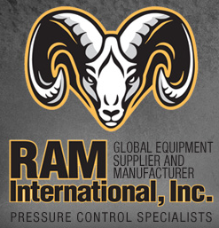 RAM International Inc.