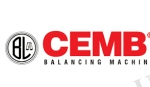 CEMB USA / BL Systems, Inc